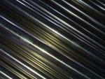 443/2B(JYH21CT/2B)不锈钢443CT 不锈钢JYH-21CT 不锈钢430