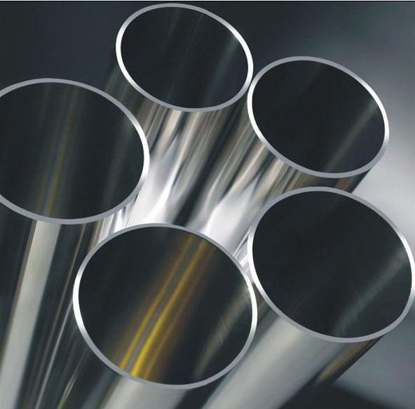 太钢超纯铁素体不锈钢436L