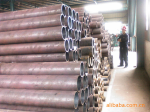 09CrCuSb耐硫酸腐蚀钢ND钢电厂烟囱锅炉专用钢