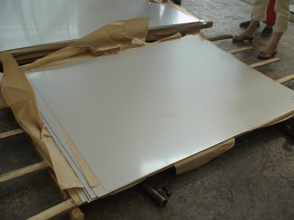 TKJF-2太钢冷轧抗菌不锈钢薄板含铜环保无铅食品级不锈钢化学成分力学性能