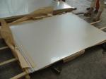 供应TTS439(00Cr17Ti)电梯/装饰不锈钢