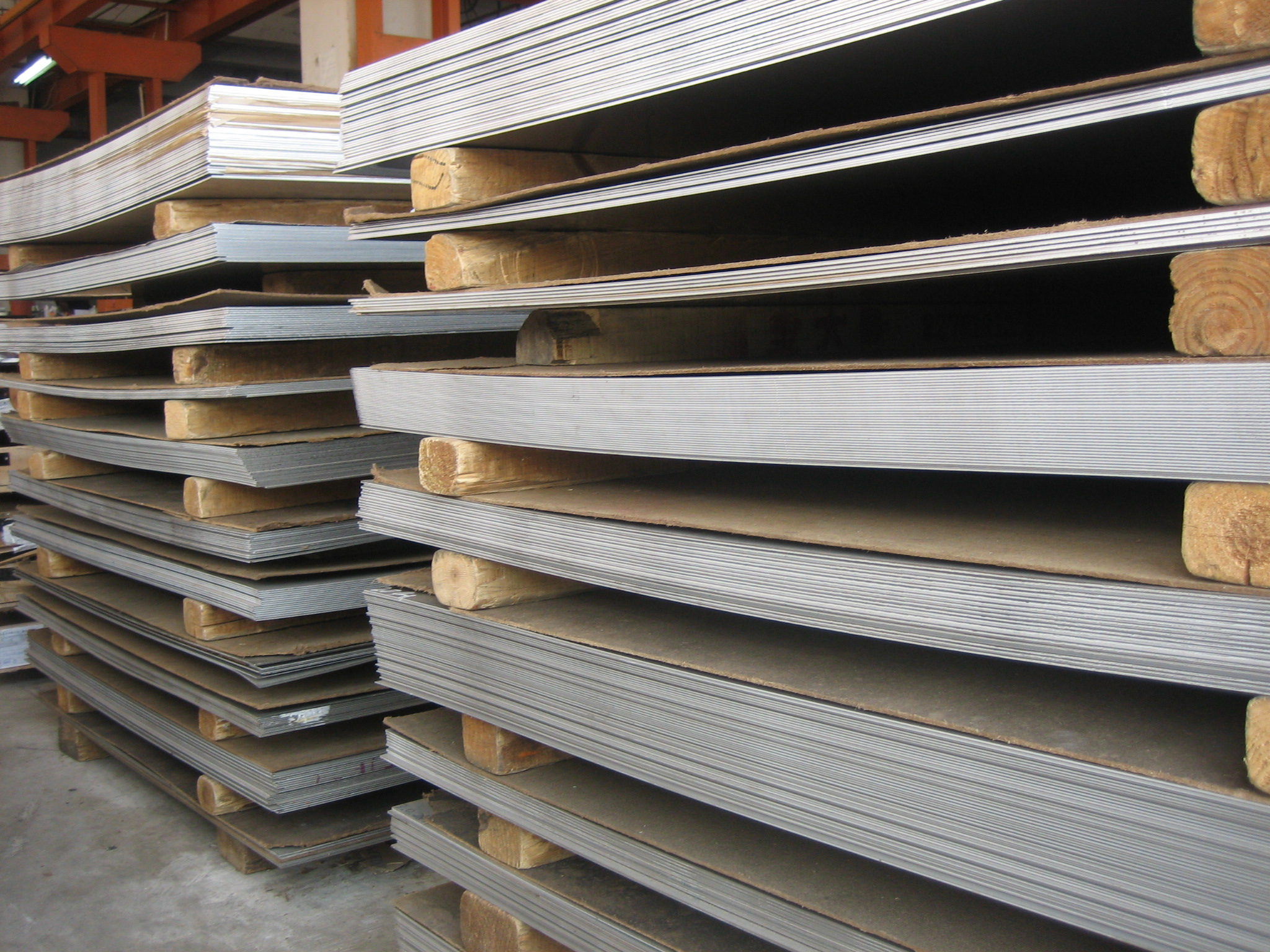 POS439不锈钢 代替304国产不锈钢 进口不锈钢