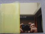供应800标准镜面铝板/反光铝板
