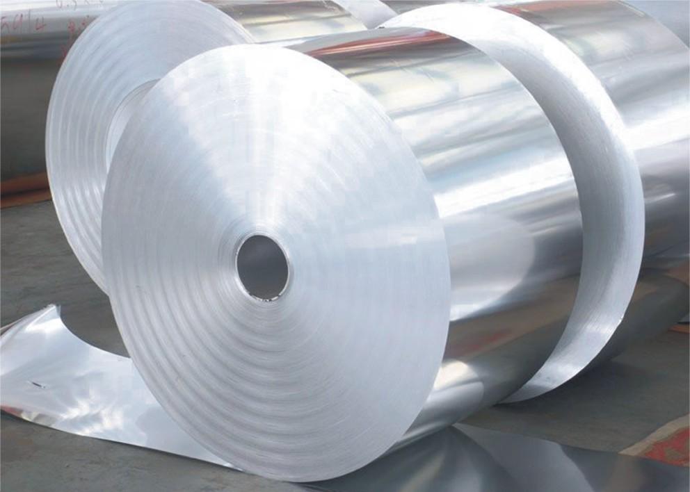 美铝2050铝合金