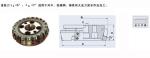 可转位刀垫式密齿面铣刀Kr75°