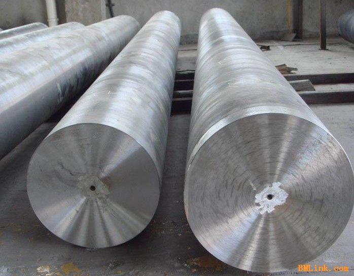 0Cr16Ni6沉淀硬化不锈钢07X16H6双相铬镍不锈钢化学成分力学性能