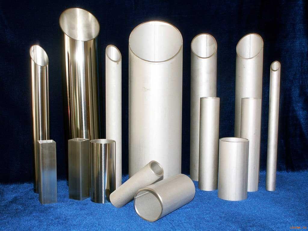 奥氏体不锈钢1Cr17Ni7/SUS301