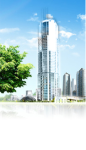上海电气集团股份有限公司
