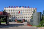 洛阳空空导弹研究院