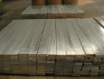 纯锌棒、纯锌板、锌合金棒、锌合金板、纯锌阳极、锌合金牺牲阳极棒 防腐锌棒 防腐锌板 防腐锌块