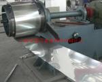 HSA365W耐热钢板 TCR320 HR235耐候钢热.冷轧薄卷