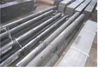 高碳铬马氏体不锈轴承钢9Cr18Mo热处理之后的硬度GB/T1220-1992