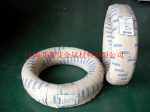 不锈钢螺丝线、铆钉线316C、302HQ、304HC、304HCM