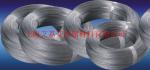 进口奥氏体不锈钢SUS304H SUS304V不锈钢线材 耐热不锈钢耐高温不锈钢