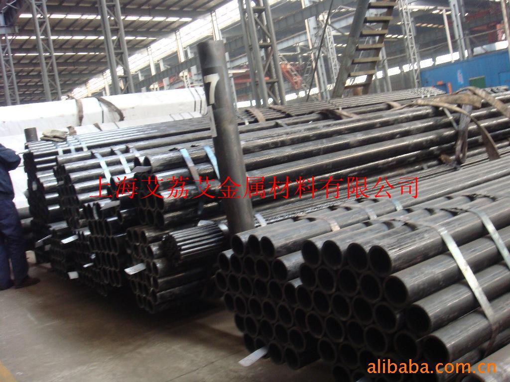 碳素工具钢T7 T8 T8Mn T9 T10 T11 T12 T13