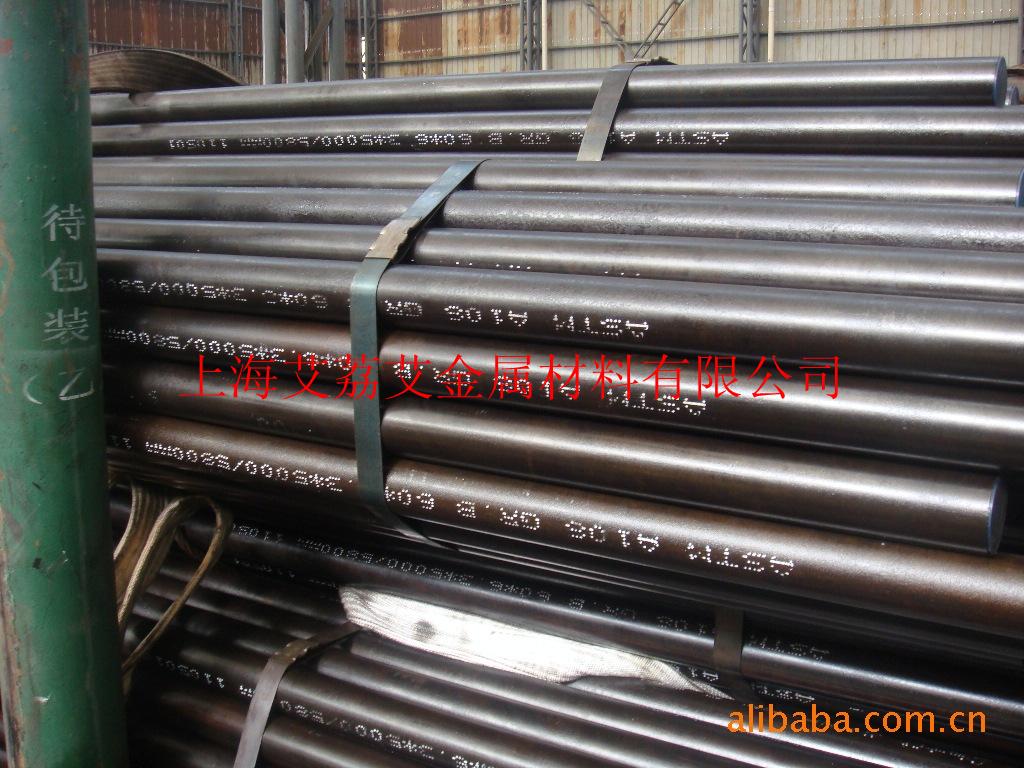JISG3445日本标准机械零件用碳素无缝钢管STKM11A、STKM12(A,B,C)、STKM13(A,B,C)、STKM14(A,B,C)