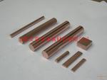 弥散铝铜、分散强化铝铜合金、弥散强化铜、氧化铝弥散强化铜