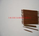 ASTM C15760、ASTM C15725、ASTM C15715、ASTM C15740氧化铝铜