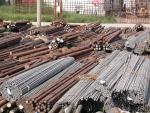 T10Mn/YK30优质碳素工具钢高碳冷作模具钢化学成分