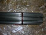 HyMu 80/Permalloy坡莫合金/精密电阻合金HyPerm49/Hyperm50铁镍软磁合金