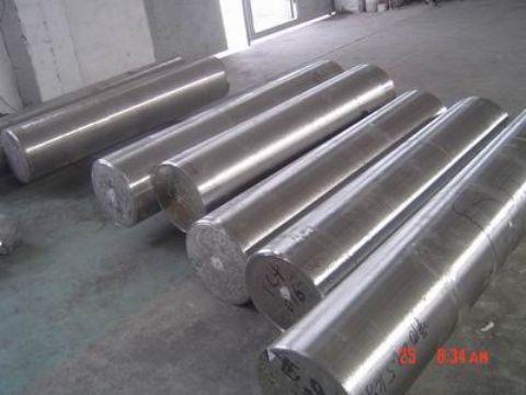 高饱和磁感应强度软磁合金1J22 G1J21 G1J27