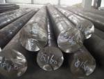 1Cr12【北京pk10提现不了官网】马氏体不锈钢耐热钢化学成分力学性能热处理