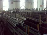 SAF2507双相不锈钢/UNS S32750/00Cr25Ni7Mo4N/SS2328/F53/1.4410/SA-240