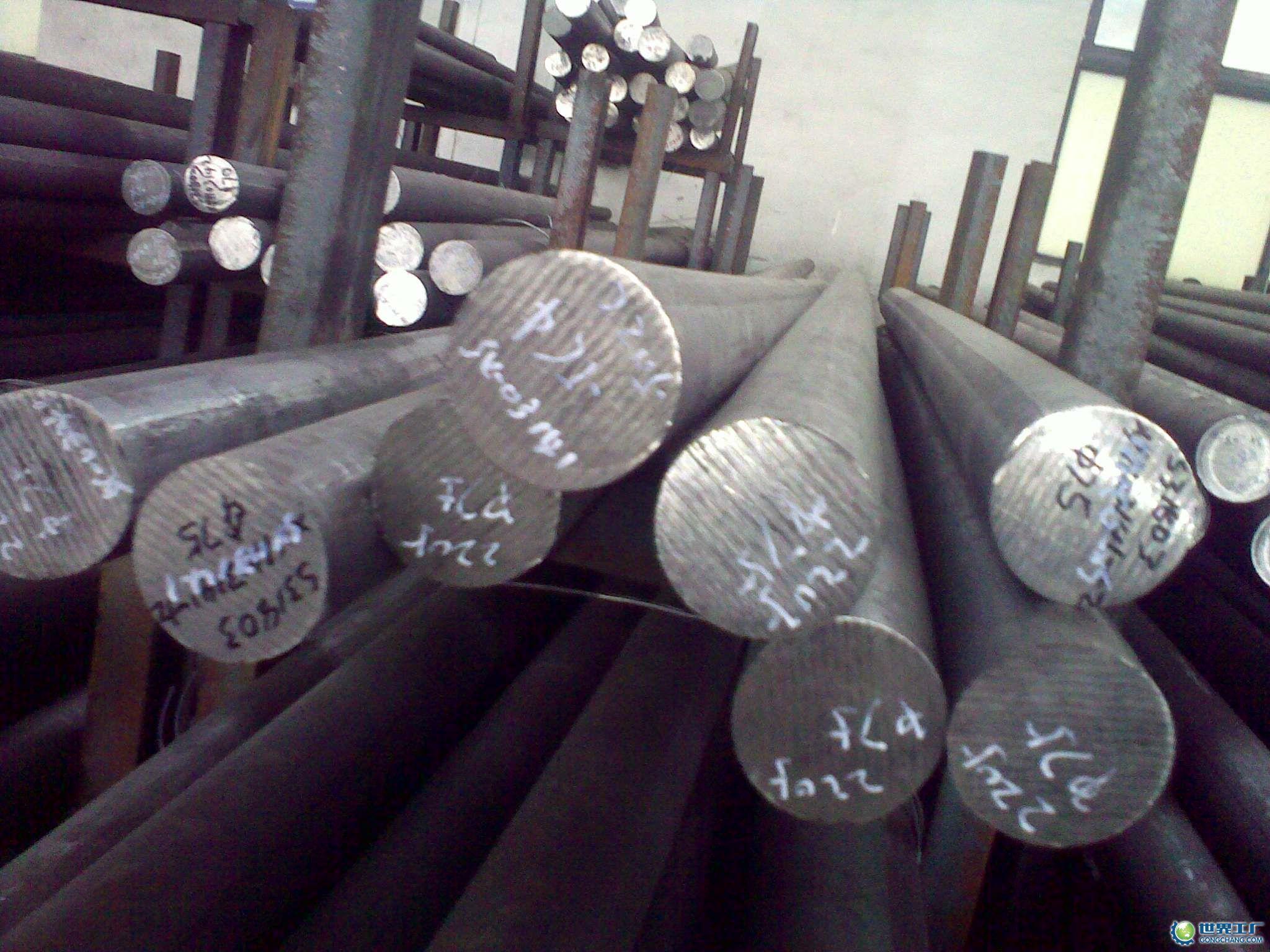 双相不锈钢14Cr18Ni11Si4AlTi、 022Cr19Ni5Mo3Si2N、12Cr21Ni5Ti