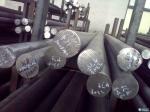 双相不锈钢UNS S32750(25Cr-7Ni-3.7Mo-0.3N) SAF2507 00Cr25Ni7Mo4N
