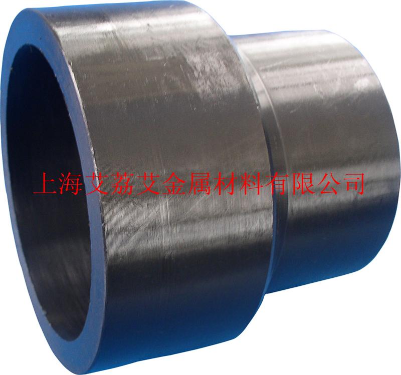镍铬合金/因科镍合金HastelloyB-2 HastelloyC-276 HastelloyX