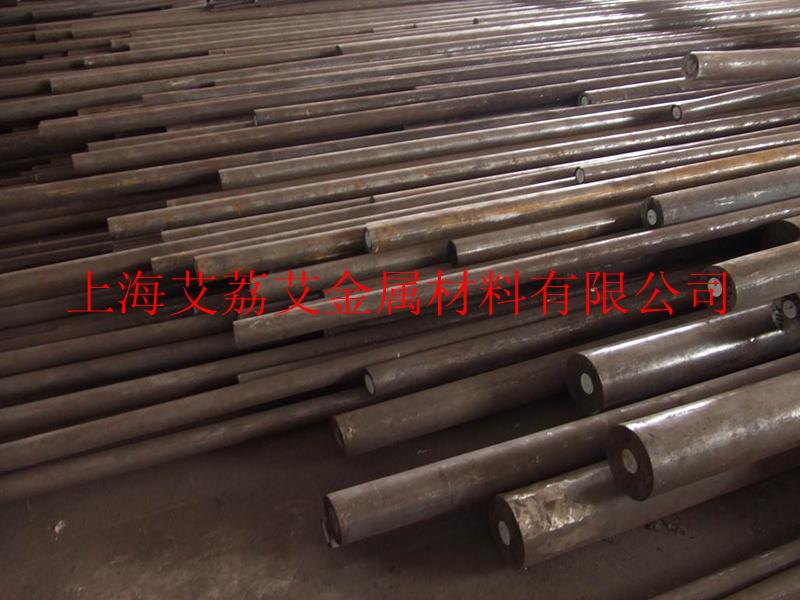 高锰无磁钢 低磁钢 消磁模具钢20Mn23AlV