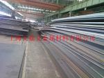 高锰无磁钢 低磁钢 双相钢 消磁模具钢40Mn18Cr3