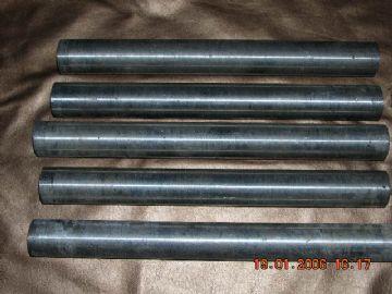 军工纯铁 电磁纯铁 电工纯铁DT4 DT4A DT4E DT4C DT8 DT8A DT9E DT9C