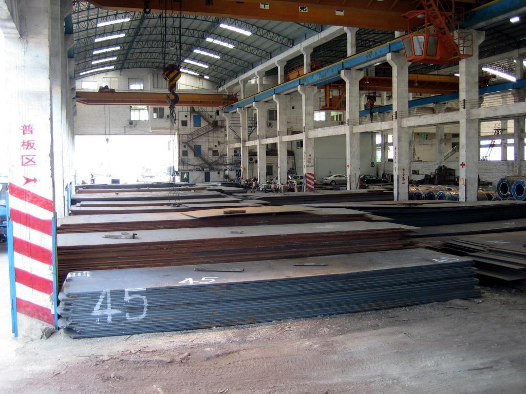 碳结钢UNS G10170/UNS G10180/UNS G10190