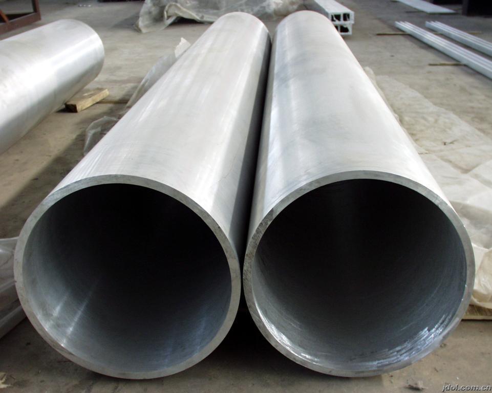 超级铁素体不锈钢S44660 S44735 S44800铁素体不锈钢406 408Cb ALFAⅣ