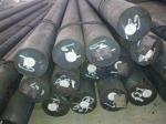 美标碳素结构钢/管道部件用碳素钢锻件A105