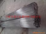 高纯度原料纯铁炉料纯铁YT3、YT0、YT01铁基纯铁