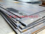 沙钢高强度船板钢E460 F690酸洗汽车钢E550 E690低合金结构钢Fe235W汽车结构钢SAPH440