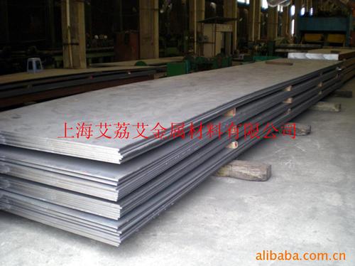 冷轧板、冲压汽车钢板HC300I HC300LA HC300P HC340LA HC380LA HC420LA结构钢