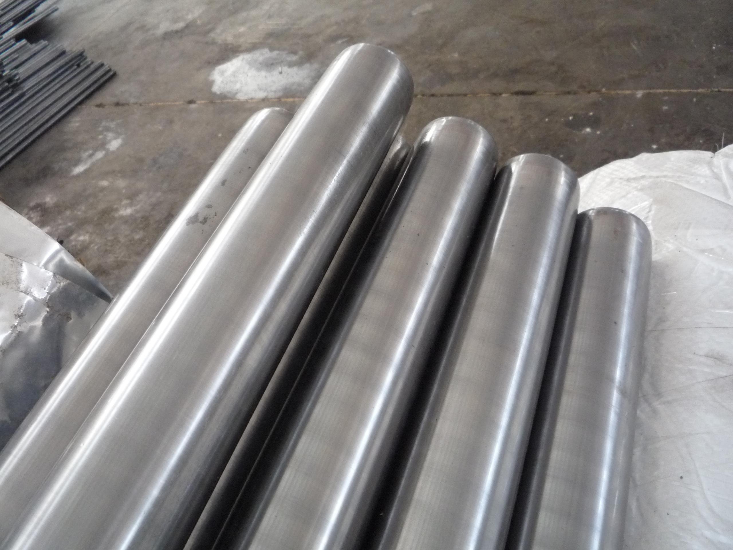 11SMnPb37易切削钢1.0737易车铁12L15快削钢9SMnPb36化学成分力学性能
