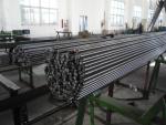 SAE1141进口汽车零部件用中碳高硫易切削钢化学成分