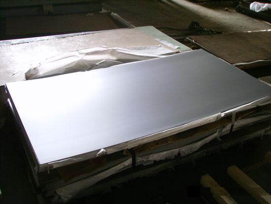 医疗器械用不锈钢00Cr12Ni9Mo4Cu2(1RK91)\00Cr12Ni11MoTi(Custom 465)高强度不锈钢