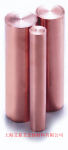 无氧铜TU1、TU2高纯度无氧铜、真空无氧铜