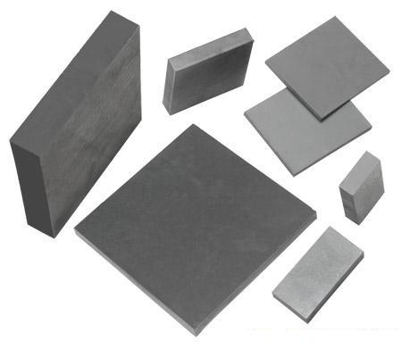 W6Mo5Cr4V2高速钢W6高速工具钢6542钨钼系通用型高速钢
