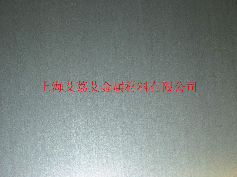镀铝钢板NSAIYUS409D、NSAIYUS436S、NSAIYUS432汽车排气管新日铁耐热耐高温耐腐蚀镀铝钢板(敷铝板,渗铝板)