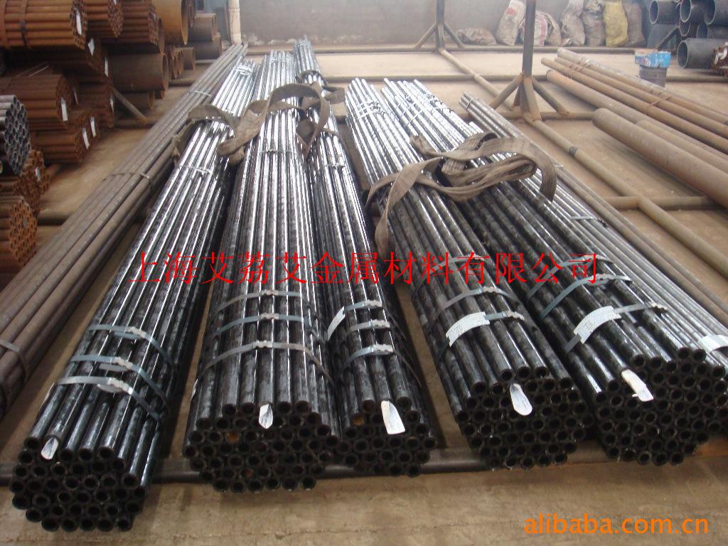 45Cr\5145\SCr445合金结构钢中碳圆钢钢板化学成分力学性能