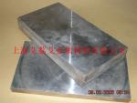 GH4169铌合金 沉淀强化镍基变形高温合金Inconel718 NC19FeNb YZGH4169合金