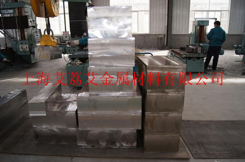 DHA-WORLD日本大同新型高韧性高耐磨通用热作模具钢化学成分