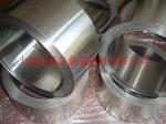 弹性合金钢3J21、3J1、3J53、3J58、3J9、3J40、3J22、3J60、3J2镍基高温合金板材/圆棒/管材镍合金