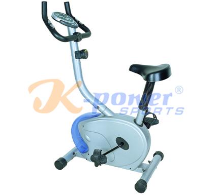 [康乐佳]|健身车|康乐佳KLJ-9.1c